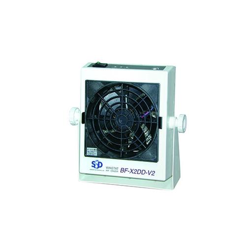 アズワン 送風型除電装置 1台 [1-8519-11]