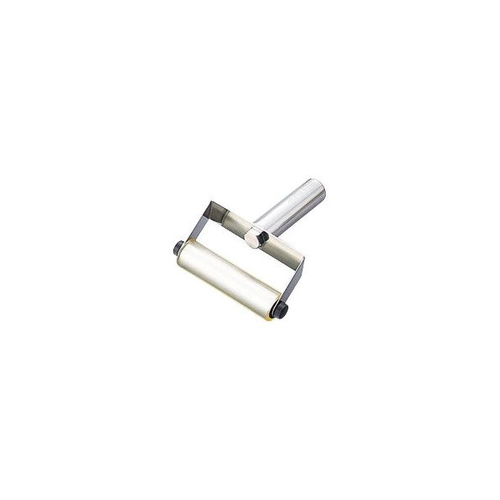 アズワン スティックローラー導電タイプ 1個 [1-6108-04]