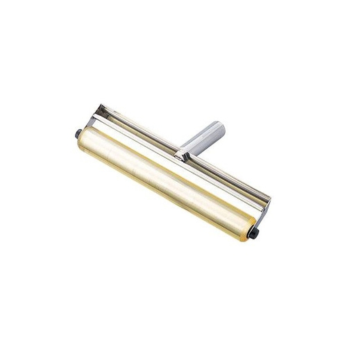 アズワン スティックローラー導電タイプ 1個 [1-6108-07]