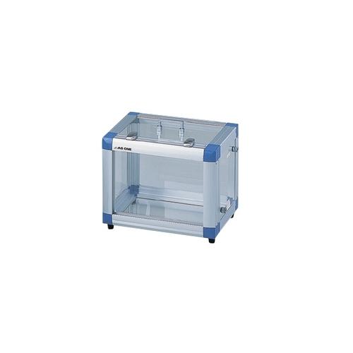アズワン 帯電防止ガス置換キャリングケース ASPL 1箱 [1-7661-02]