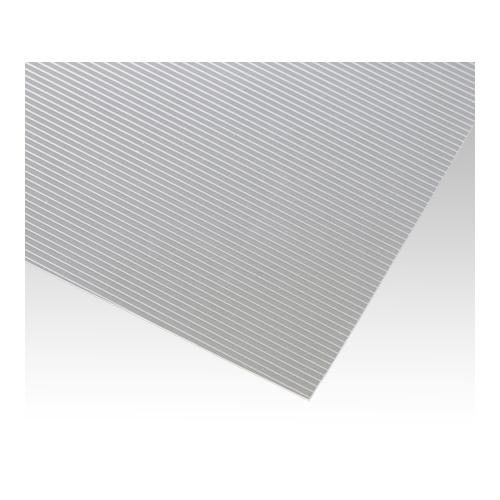 アズワン セイデン(R)クリスタル ライン透明 1070mm×30m 1巻 [1-9112-07]