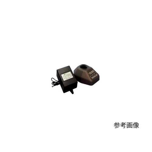 アズワン ウエハー用真空ピンセット用 充電式スタンド PV-2070-RE 1個 [1-6790-15]