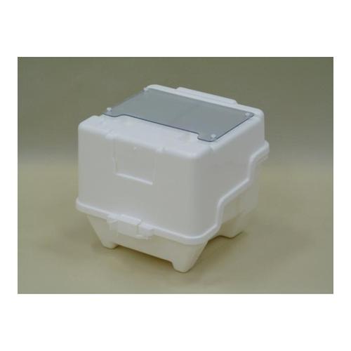 アズワン 保管用ボックス 1個 [2-4996-03]
