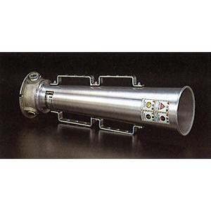サンキMOBECA 標準タイプ(アルミ製) フリエックス FX-3 [大型・重量物]