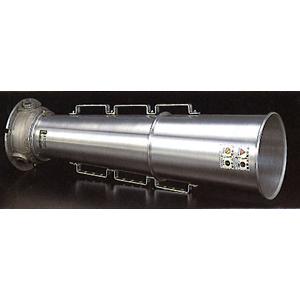 サンキMOBECA 標準タイプ(アルミ製) フリエックス FX-6 [大型・重量物]