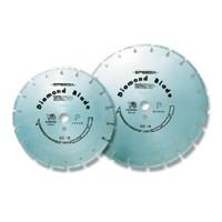 スピーディア SII12S×27H 湿式消音ブレードアス・コン兼用