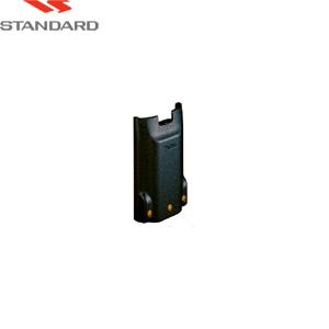 八重洲無線 標準型リチウムイイオン充電池 FNB-V87LIA