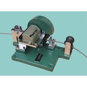 六光電業(ROKKO) RM-2KZ スケールマシン(測長機) 大型商品に付き納期・送料別途お見積り