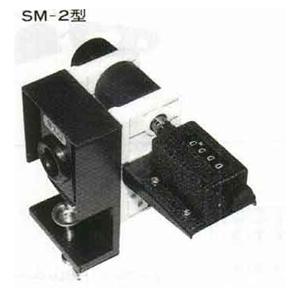 六光電業(ROKKO) SM-2 簡易型スケールマシン(測長機)