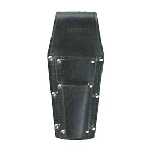 ニックス KB-301P ペンチ・ドライバーホルダー(黒)