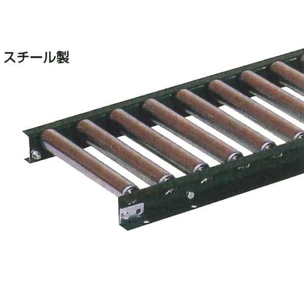 セントラルコンベヤー MR3812-200-75-1500ローラーコンベヤー