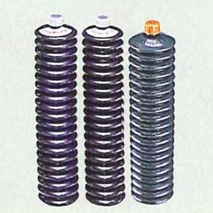 ヤナセ製油 カセットグリース(万能)400g 販売入数:20本入り