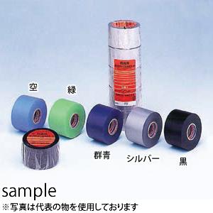 デンカ(旧電気化学工業) #153 防食テープ0.4mm×50mm×10m (空色) 販売入数:50巻