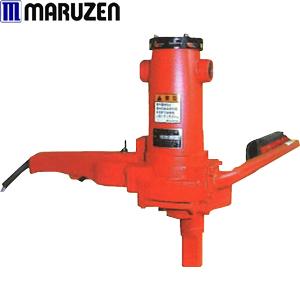 丸善工業 電動式ハンドオーガー(アースドリル) MT-100E-1 [個人宅配不可商品]