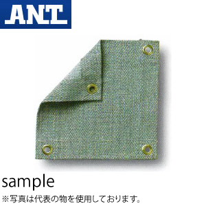 旭産業 ANT-D×6号 スパッタシート 1920×2920mm JISA1323 A種合格品