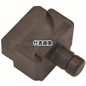 最安値 多目的工具プロマーアタッチメント SC-16シリーズ ダイア DAIA B-8793 鉄筋カッター ●スーパーSALE● セール期間限定 SC-16用 移動刃