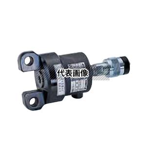 ダイア 分離式プロマー HP-200M