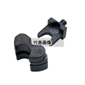ダイア 鉄筋カッター 多目的プロマーアタッチメント SC-13