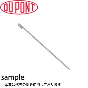 デュポン Jピン(グランドグリッド固定用) Φ6mm×250mm×30mm(600入) P-J250-600