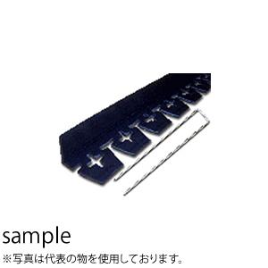 グリーンフィールド ブロック見切 高さ40mm×1.8m×3本(5.4m分) アンカーピン200mm10本 EDG-BL1.8-3P [配送制限商品]