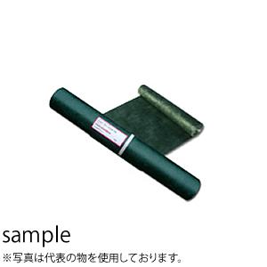 デュポン グリーンビスタプロ 砂利下シート 136J 1m×50m+プラピン50本 GV-136J1.0P [配送制限商品]