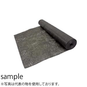 デュポン プランテックス 防草シート 68 ブラック セパレータータイプ 2m×50m 厚さ0.271mm PT-68B2.0 [配送制限商品]