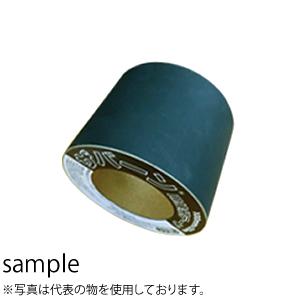 グリーンフィールド 接続テープ グリーン つや消しタイプ 10cm×20m XT-GR1020N [配送制限商品]