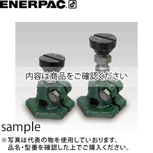 ENERPAC(エナパック) プレーナジャッキ (36kN×ST38mm) 2P