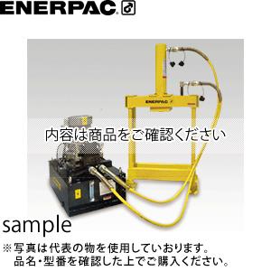 新素材新作 ENERPAC(エナパック) 4柱プレスフレームのみ (RC100kNフランジ付) ENERPAC(エナパック) A-258 A-258 [大型 [大型・重量物]・重量物], ニシセンボクマチ:f212ac6b --- estudiosmachina.com