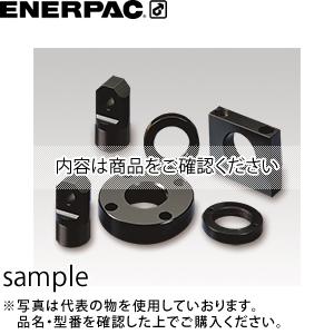 ENERPAC(エナパック) クレビスアイ (BRD25シリーズ用) BAD-153, Sマート:53d74892 --- data.gd.no