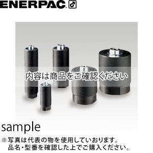ENERPAC(エナパック) 単動ボディネジシリンダ (11.7kN×ST38mm) CST-10382
