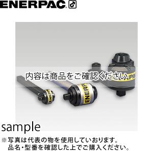 ENERPAC(エナパック) 手動倍力レンチ (4340Nm プレート方式) E493 [大型・重量物]