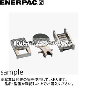ENERPAC(エナパック) ロードスケート ロードスケート (267kN) ER-30 (267kN) ER-30, サガグン:14a9109f --- data.gd.no