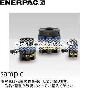 ENERPAC(エナパック) 油圧ボルトテンショナ本体基本セット (150MPa 224.3kN) GT1-LCB [大型・重量物]