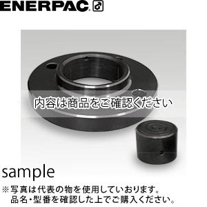 ENERPAC(エナパック) 1山クレビス (NR20シリーズ用オスねじ) NRM-20-1