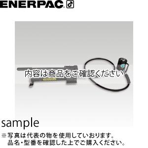 ENERPAC(エナパック) 手動ポンプ&アンチスパッタシリンダセット (200kN×ST40mm) P392AL-RCS20W [大型・重量物]
