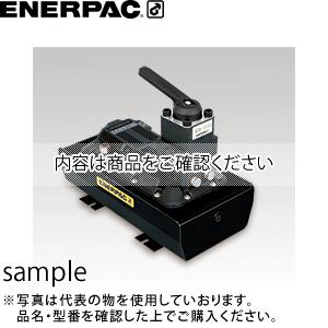 【当店限定販売】 ENERPAC(エナパック) エア駆動油圧ポンプ [大型・重量物] (70MPa 有効油量2.1L 複動シリンダ用) (70MPa PAMG-1402NL [大型 有効油量2.1L・重量物], ペイント ストア:abd08df9 --- estudiosmachina.com