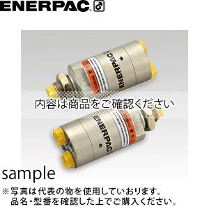 ENERPAC(エナパック) 油圧式コンバータ (3.2倍) PID-322-J001 [大型・重量物]