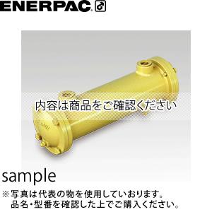 ENERPAC(エナパック) 水冷オイルクーラ (2500kcal/h) PWC-3 [大型・重量物]