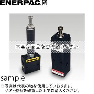 ENERPAC(エナパック) レデューシングリリーフバルブ (50MPa 6/min) RDV-50R