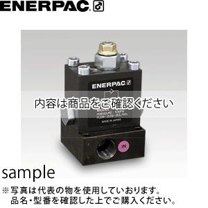 ENERPAC(エナパック) 圧力補償付流量制御弁 (70MPa 20L/min) VFC-70