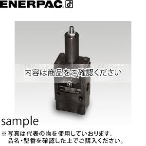 数量は多 ENERPAC(エナパック) (70MPa カウンターバランス弁 VSQ-03-70 (70MPa 20L/min) VSQ-03-70, doldol dolani:8e336c9c --- hortafacil.dominiotemporario.com