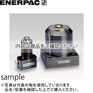 ENERPAC(エナパック) ワークサポート (35MPa 11kN×ST9.7mm 油圧上昇型) WFL-112 [大型・重量物]
