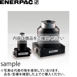 ENERPAC(エナパック) ワークサポート (35MPa 33kN×ST13.5mm スプリング浮上型) WSL-332 [大型・重量物]