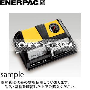 史上一番安い ENERPAC(エナパック) 単動用エアモータ駆動油圧ポンプ (70MPa ライスタ 有効油量1.8L) XA-12 (70MPa [大型 F2・重量物]:セミプロDIY店ファースト, MPC 開進堂楽器WEBSHOP:009fe307 --- gtd.com.co