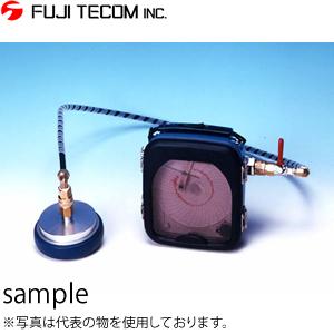 第一ネット フジテコム 携帯用自記録水圧測定器 FJN-501(Aタイプ) 測定圧力:選択:セミプロDIY店ファースト-DIY・工具