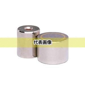 スケール保持 特価 小物部品の吸着 搬送として マグネットホルダー KBR-15N 保証 菱小