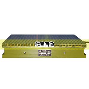 菱小 研削用電磁チャック (150mm×300mm) KFA150×300 [代引不可商品]