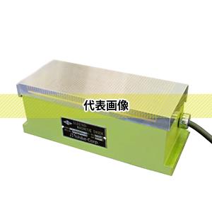 菱小 角形電磁ピッチレスチャック (250mm×500mm) KFAM250×500 [代引不可商品]