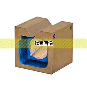 菱小 マグネット枡形ブロック KMB-6 1面吸着タイプ 1面吸着タイプ KMB-6 [代引不可商品], MORE Goods Market:1acc7e4f --- officewill.xsrv.jp